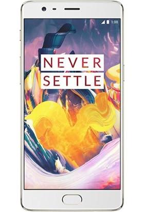 OnePlus 3T 64 GB (İthalatçı Garantili)