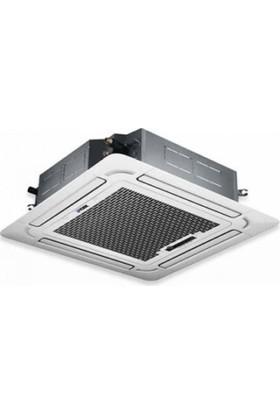 York YMKJZH048BANTAFX A 48000 Btu Kaset Tipi Inverter Klima