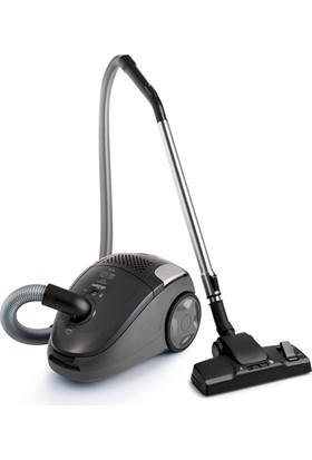 Ar4009 Arzum Cleanart Plus Elektrikli Süpürge