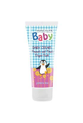 Huncalıfe Baby Cream Pişik Önleyici Krem 100 Ml
