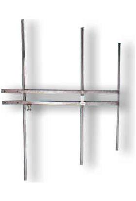 Onair p3 Fm Verici Anteni (Yagi)