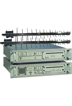 Onair ke-Kv/G 1 Ghz Radyolink