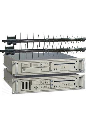 Onair Ke-Kv/2G 2 Ghz Radiolink