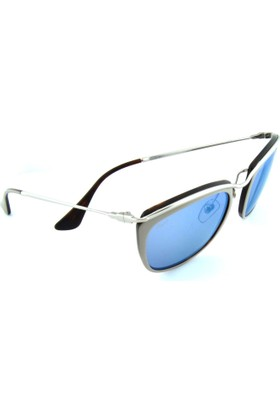 Persol 3081-S 1008/17 52 Kadın Güneş Gözlüğü