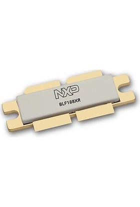Nxp Ldmos 1.1 Kw Fm Transistör