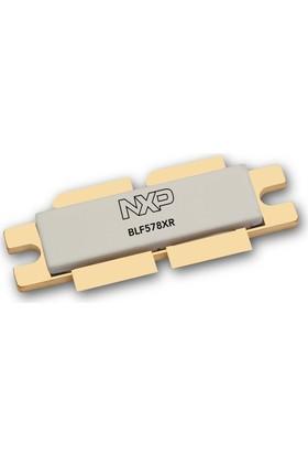 Nxp blf578Xr Nxp Ldmos Transistör