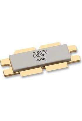 Nxp blf578 Nxp Ldmos Transistör