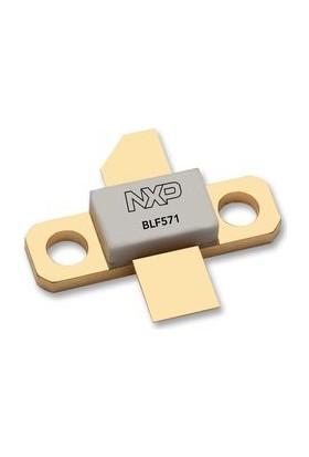 Nxp blf571 Nxp Ldmos 20W Transistor