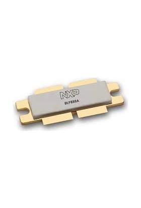 Nxp blf888A Nxp Ldmos Uhf Transistor