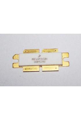 Freescale mrf6Vp3450Hr5 Freescale Uhf Transistor