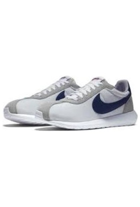 online store 5cda6 33cc4 Nike Roshe Ld-1000 Qs Erkek Spor Ayakkabı ...