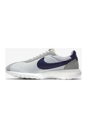 Nike Roshe Ld-1000 Qs Erkek Spor Ayakkabı
