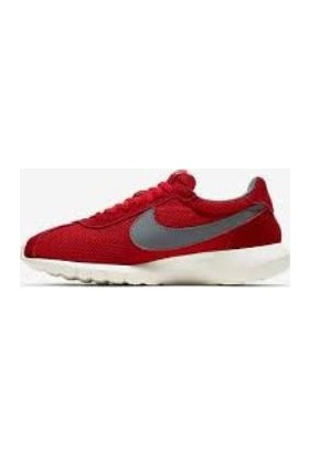 new style acecc 8f77a Nike Roshe Ld -1000 Qs Erkek Spor Ayakkabı