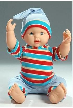 Kkd Oyuncak Et Bebek Erkek Türkçe Konuşur 60 Cm