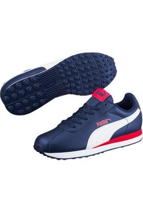 Puma 360914-19 Turın Bayan Spor Ayakkabısı