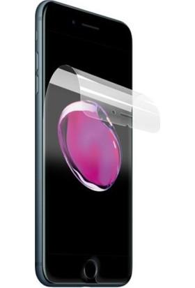 Teknoarea Apple iPhone 6/6s plus Nano Cam Ekran koruyucu film