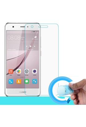 Teknoarea Huawei Nova Nano Cam Ekran koruyucu film