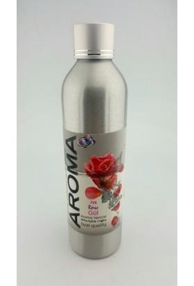 Gül Aroması (250 gr)