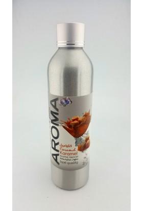 Karamel Aroması (250 gr)