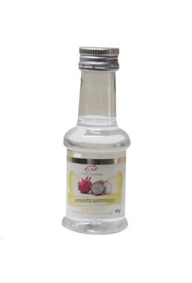 Egzotik Meyveler Aroması (40 gr)