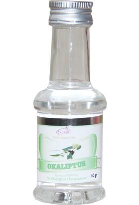 Okaliptus Aroması (40 gr)