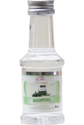 Mentol Aroması (40 gr)
