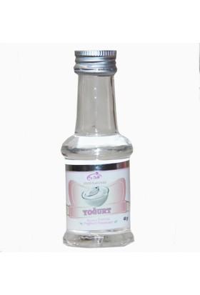 Yoğurt Aroması (40 gr)