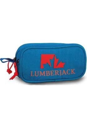 Lumberjack Kalem Çantası Lmklk6485