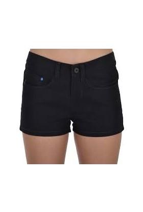 Adidas Kadın Wov Hotpants Şort