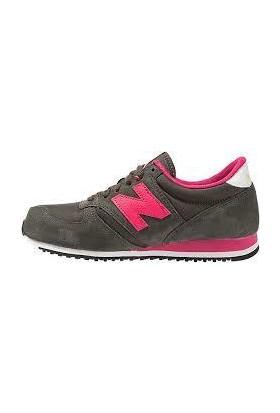 New Balance Classıcs Tradıtıonnels U420Snpg Bayan Spor Ayakkabı