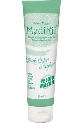 Medikil Peloid Macun