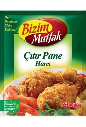 Ülker Bizim Mutfak Çıtır Pane Harcı 90 Gr
