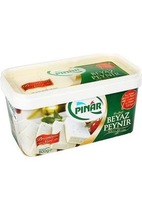 Pınar Tam Yağlı Beyaz Peynir 800 Gr