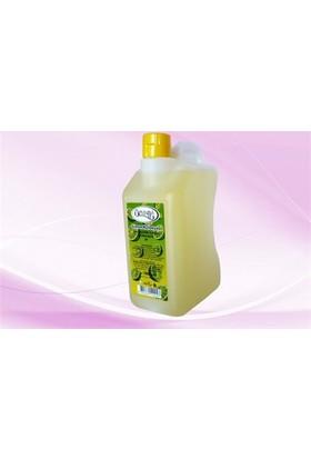 Özyeşil Limon Kolonyası 1000 ml