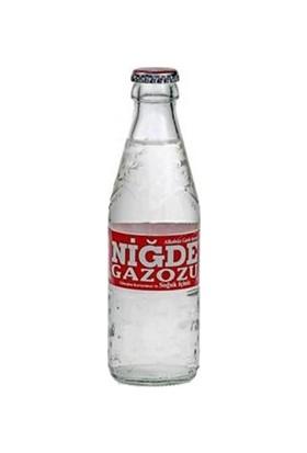 Niğde Gazozu 250 ml