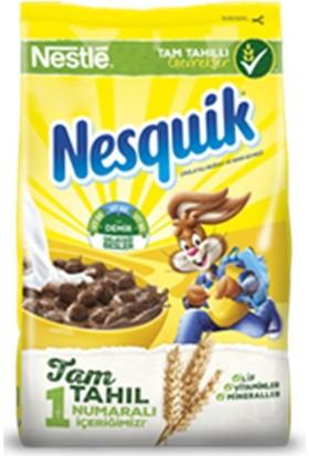 Nesquik Çikolatalı Mısır Gevreği 450 Gr