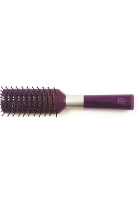 Fe İn Style Fırça Fech 109