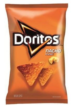 Doritos Naco Peynir Çeşnili 110 Gr
