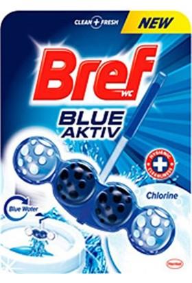 Bref Blue Aktiv Chlorine 50 Gr