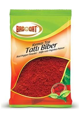 Bağdat Tatlı Kırmızı Biber 90 Gr