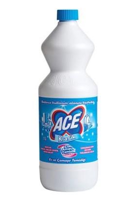 Ace El Ve Matik Klasik 1 Lt