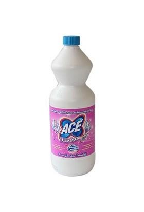 Ace El Ve Matik Lavanta 1 Lt