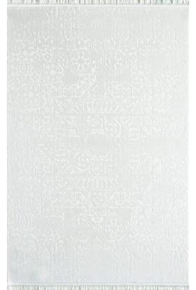 Pierre Cardin Alanis 80X150 A353A Sacaklı Halı