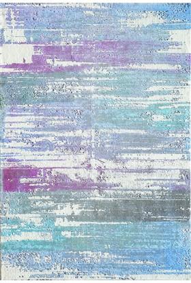 Pierre Cardin Elysium 80X150 8075S Modern Halı