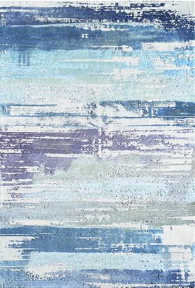 Pierre Cardin Elysium 80X150 8075Z Modern Halı