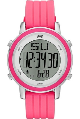 Skechers SR6013 Kadın Kol Saati
