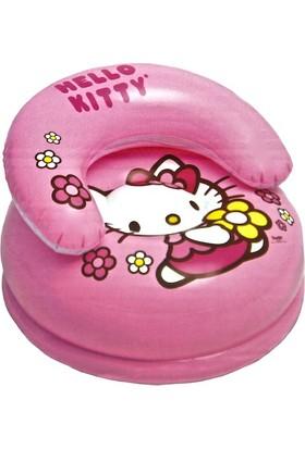 İntex Hello Kitty Çocuk Koltuğu