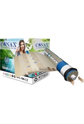 Conax 75 Gpd Membran