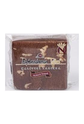 Abdurrahman Tatlıcı Kakaolu Cevizli Yaz Helva 500