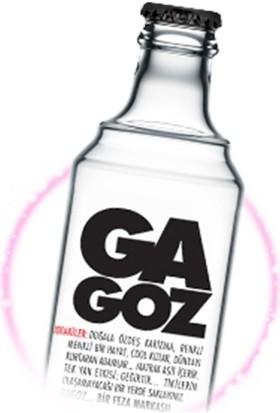 Gagoz Gazoz 250 ml